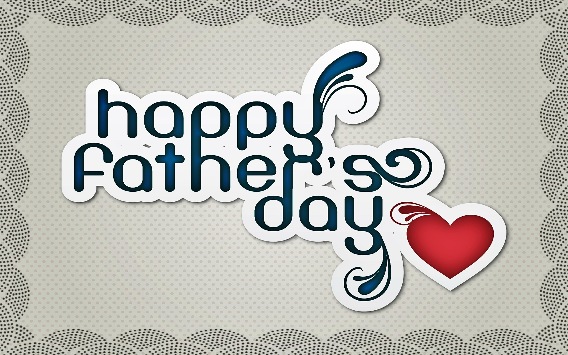 happy fathersday 2016 HD wallpapers images pictures cover photos (2)