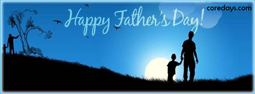 happy fathersday 2016 HD wallpapers images pictures cover photos (5)