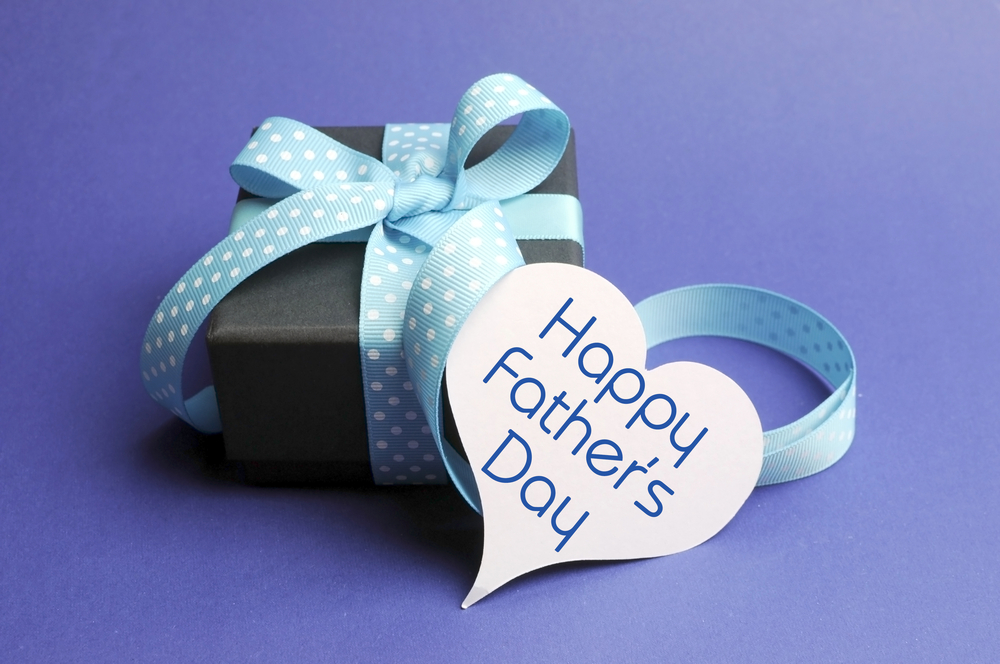 happy fathersday 2016 HD wallpapers images pictures cover photos (8)
