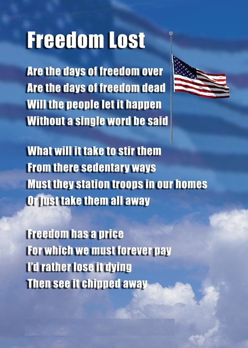 Happy Independence Day Usa / 4th Of July Of USA Quotes Images Messages Poems