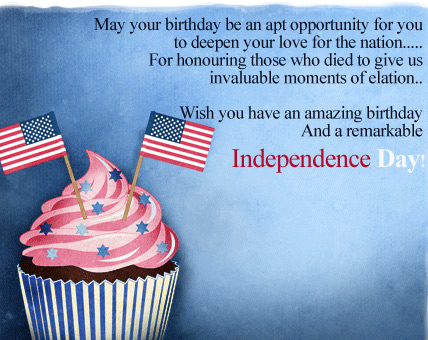 happy independence day forth of july use quotes pictures messages poems (5)