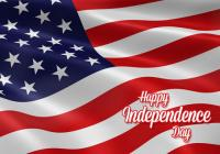 happy independence day of USA- Forth of July of USA - 4th July OF USA free images pictures photos (3)