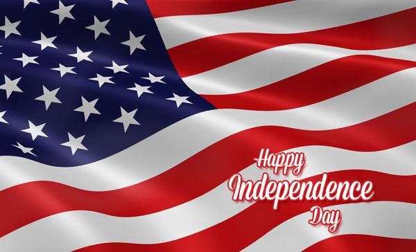Resultado de imagen para happy  USA day