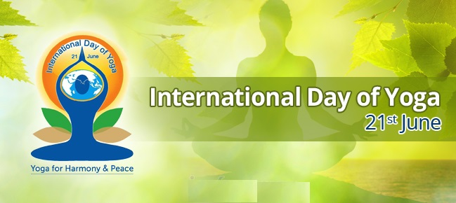 happy international day 2016 banners images pictures