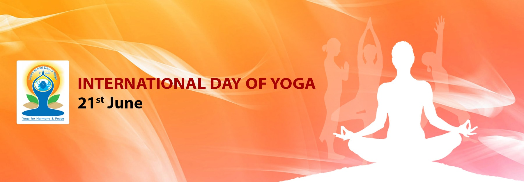 happy international yoga day 2017 hd wallpapers banners covers pictures