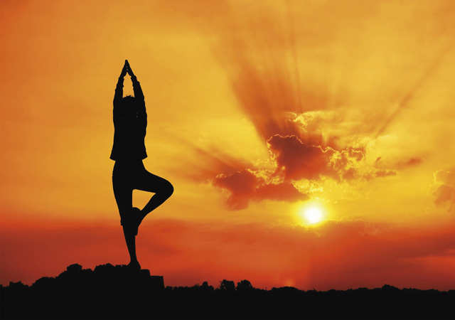 happy international yoga day 2016 HD wallapers pictures covers images (11)