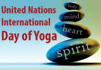 happy international yoga day 2016 HD wallapers pictures covers images (8)