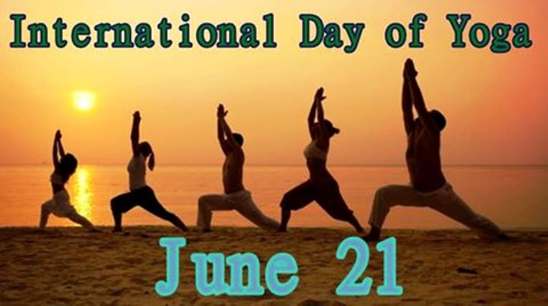 happy international yoga day 2016 HD wallapers pictures covers images (9)