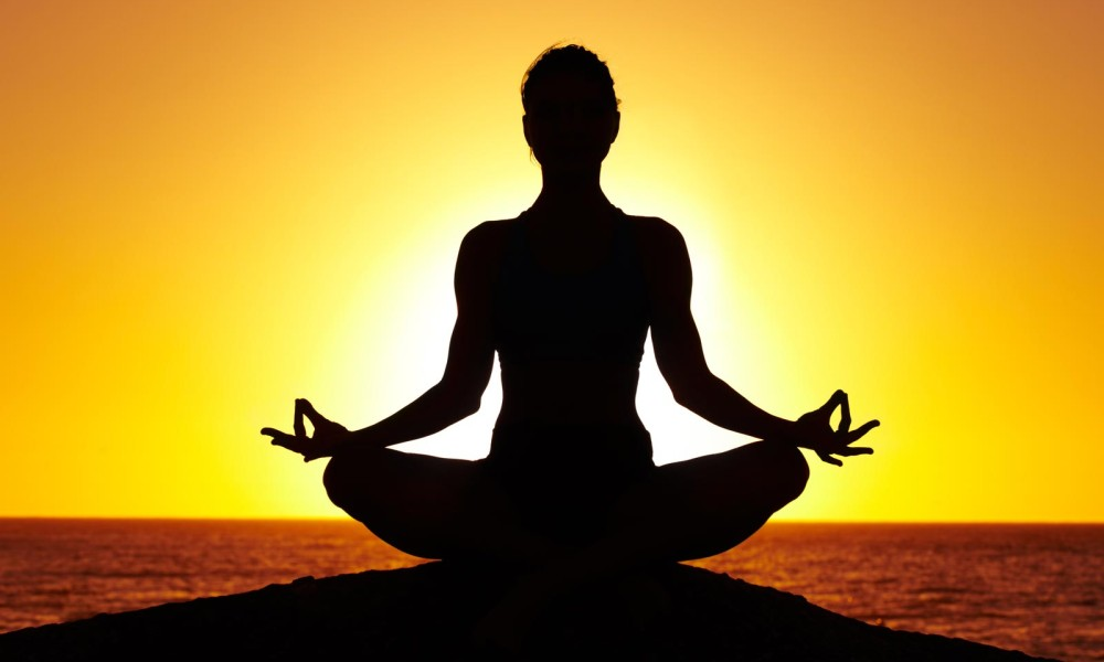 yoga day 2016 wishes sms messages status greetings quotes images