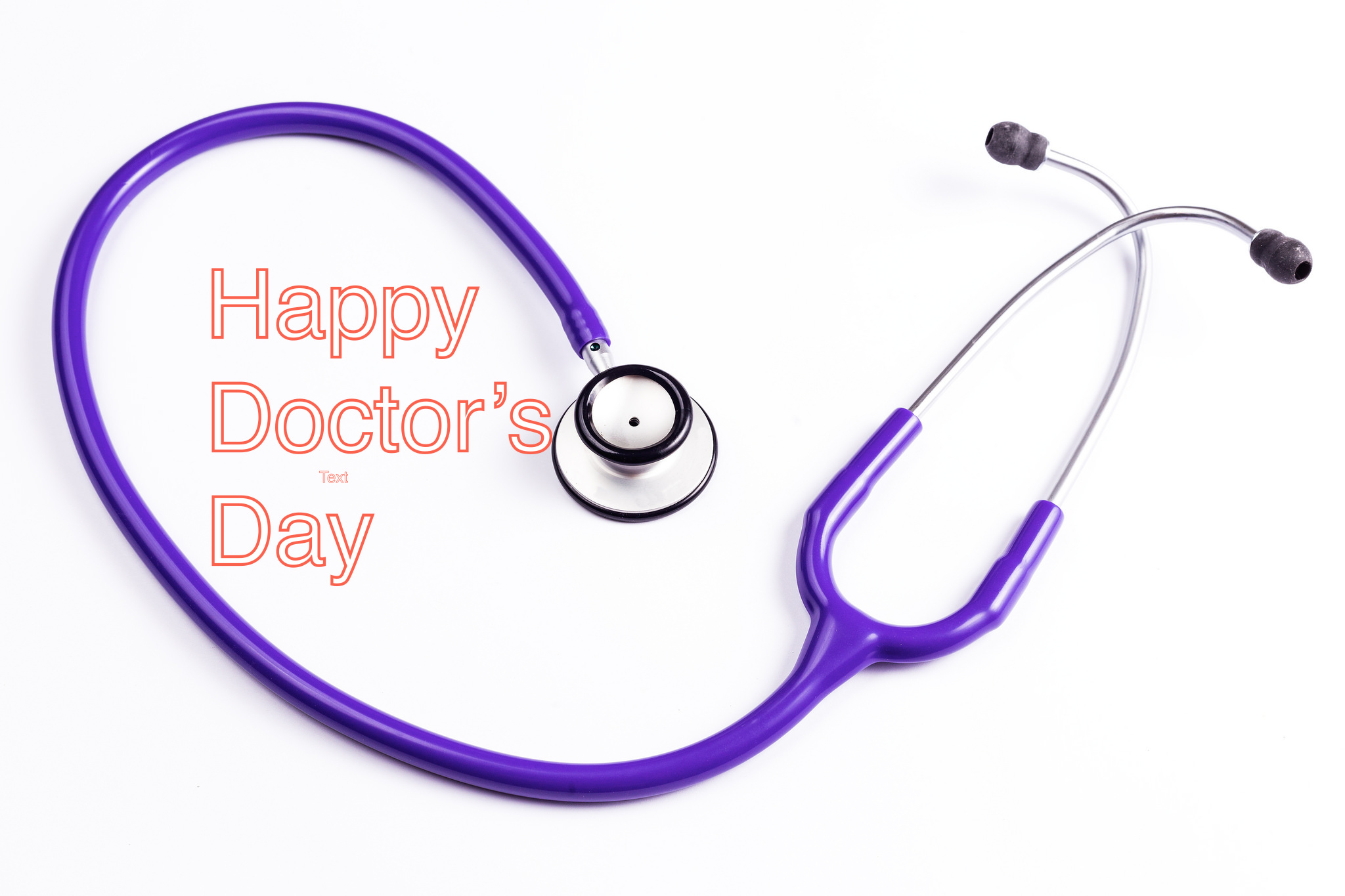 Happy Doctors Day 2018 Quotes Images With Best Wishes