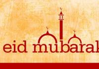 {best} eid ul fitr 2016 wishes sms images status poems