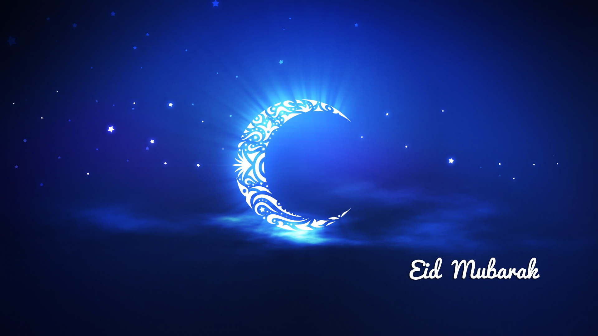 Eid Mubarak HD wallpapers pictures for lovers