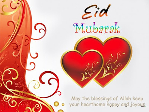 Great Girlfriend Eid Al-Fitr Greeting - Eid-Mubarak-WhatsApp-Dp-Facebook-Profile-Picture-hike-profile-BBM-Dp-2  Collection_211092 .jpg