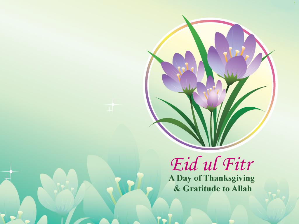 Download Girlfriend Eid Al-Fitr Greeting - Eid-ul-Fitr-HD-Wallpaper-Greetings-Images-Photos-Pictures-3  2018_38533 .jpg