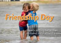 Happy friendship Day advance wishes Greetings Cards & Pictures for boyfriend & Girlfriend