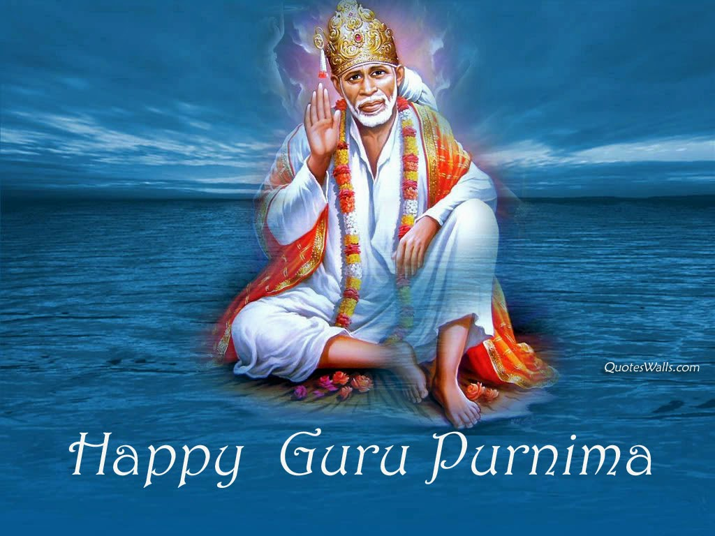 Happy Guru Purnima HD Wallpapers Images Pictures Photos covers