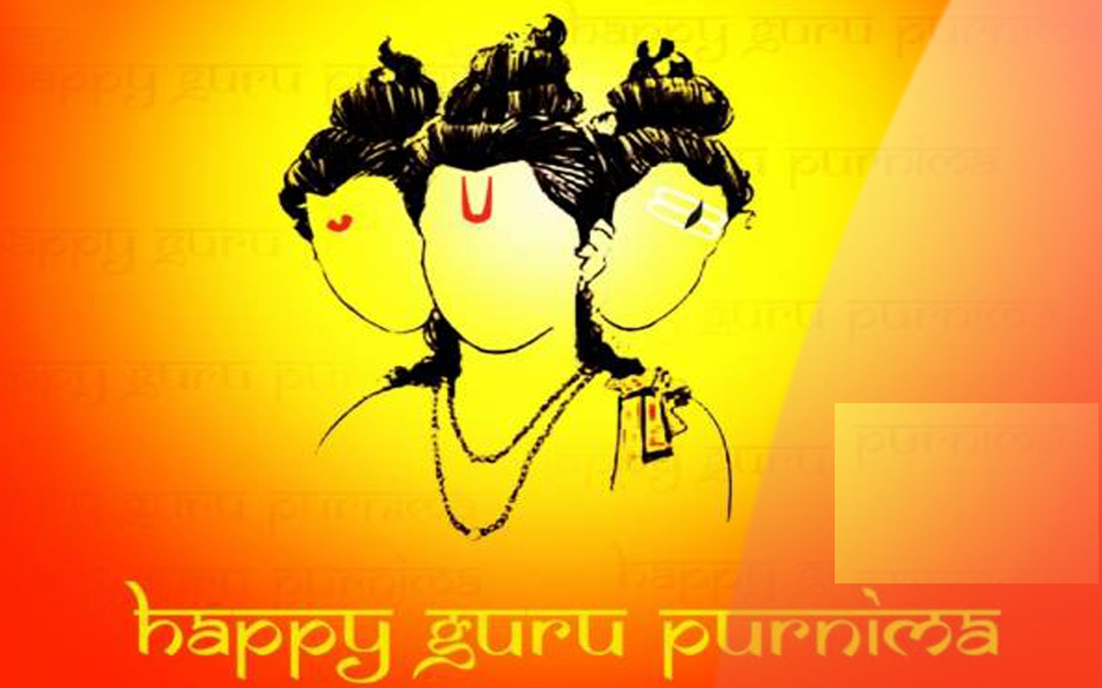 happy guru purnima 2016 poems speech essay in english