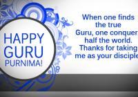 guru purnima images status poems quote speech sms