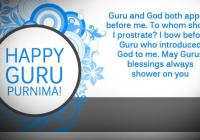 guru purnima advance wishes images photos