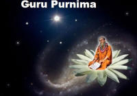 happy guru purnima 2016 whatsapp status