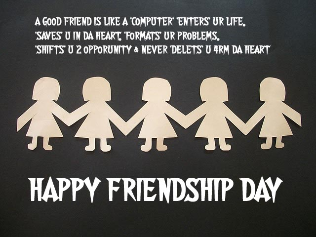 Happy friendship day 2016 greetings cards & pictures in urdu & marathi (4)