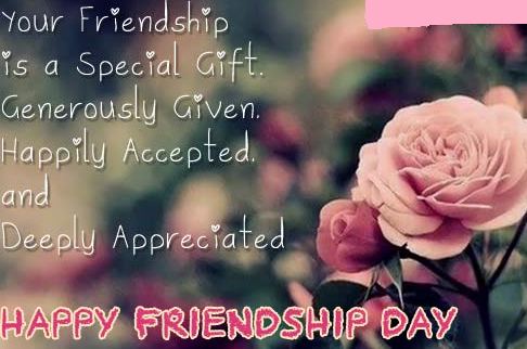 Happy friendship day greetings cards images for bf gf lovers