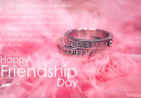 happy friendship day 2016 SMS & Messages in Hindi