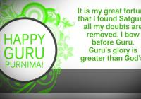 guru purnima advance wishes whatsapp status