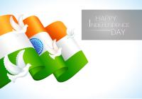 15th August/ Independence Day HD Wallpaper for Facebook & WhatsApp
