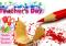 Teacher's Day Wishes Funny Cartoon Animated Greeting Video for WhatsApp