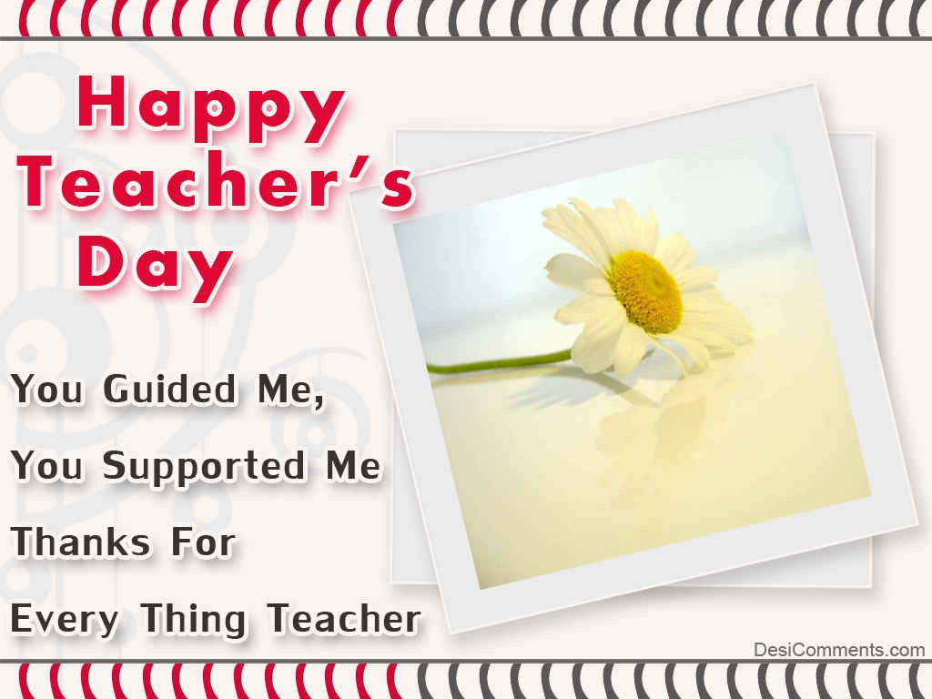 Wallpaper download english - Download Happy Teacher S Day Hd Wallpaper Images