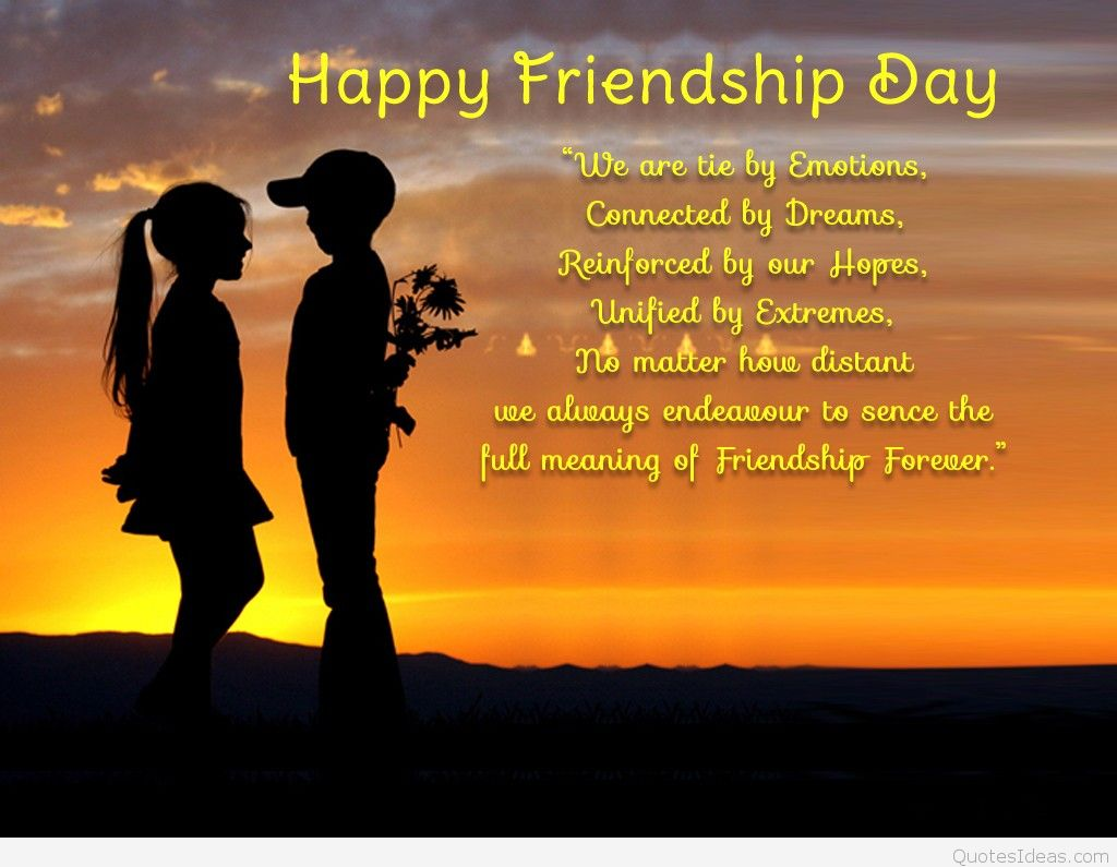 Love Quotes For Fiance Happy Friendship Day 2017 Love Quotes Messages For Girlfriend