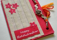 Happy Raksha Bandhan 2016 Messages Quotes Wishes
