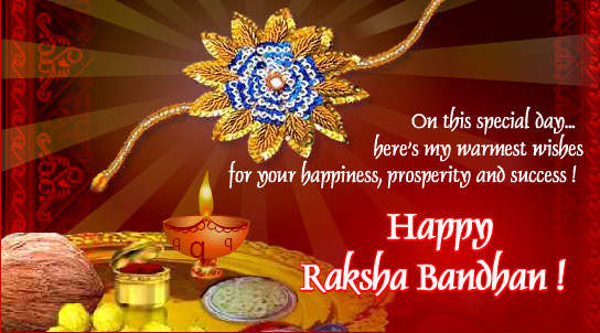 Happy Raksha Bandhan 2016 Special Gift Cards & Gift Ideas for Sisters (3)