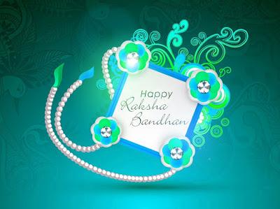 Happy Raksha Bandhan WhatsApp Dp & Facebook Profile Picture (4)