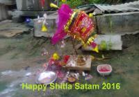 Shitla Satam Message SMS Status Poem Shayari Quotes With Best Wishes