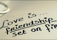 Happy friendship day 2016 facebook gplus twitter cover pictures