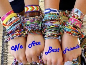 friendship day 2019 Facebook Profile Pictures