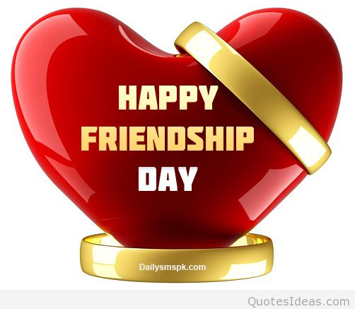 friendship day 2019 DP for Whatsapp