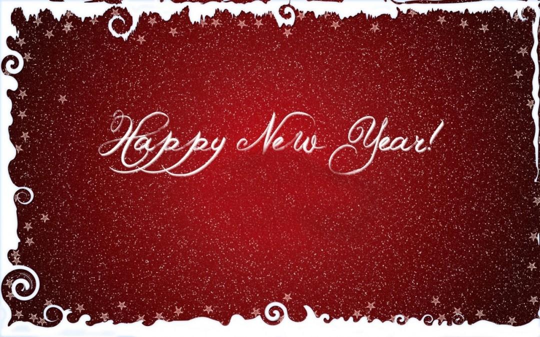 Pateti happy parsinavroz new year 2016 greetings cards images pic parsi new year greetings download m4hsunfo