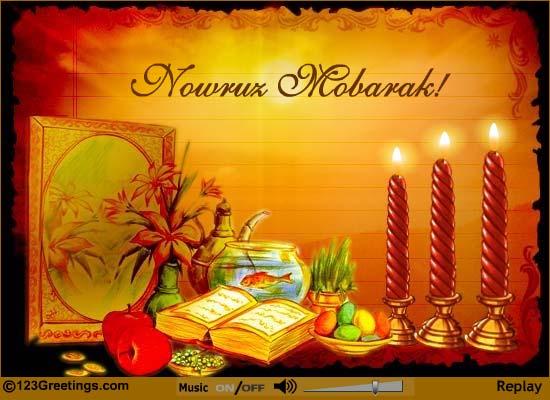 Pateti happy parsinavroz new year 2016 greetings cards images pic navroz new year 2016 images pictures m4hsunfo