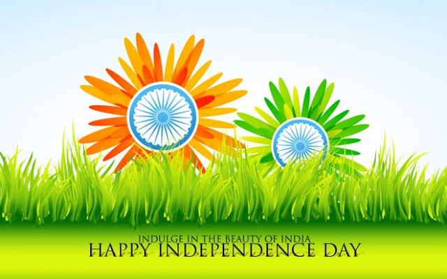 Download 15th August/ Happy Independence Day Images