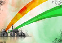 15th August/ Independence Day Free Images