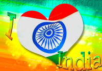 Happy 15th/ August Independence Day Pictures