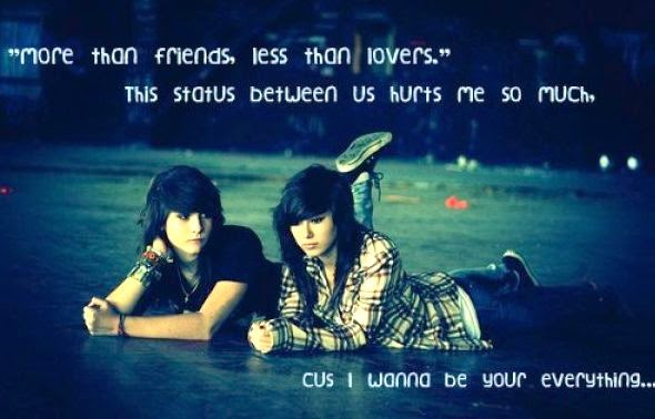 happy friendship day 2016 Quotes for girlfriends