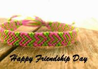 happy friendship day 2016 whatsapp facebook status in hindi