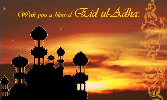 Bakra eid 2017 eid al adha mubarak wishes greeting card ecard in download happy eid al adha mubarak greeting cards ecards in english m4hsunfo