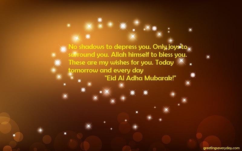 Eid al adha zuha wishes whatsapp status sms message in english bakra eid al adha zuha wishes whatsapp status sms message in english m4hsunfo Choice Image