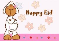 Bakra/ Eid Al Adha/ Bakrid Mubarak Wishes Messages, SMS, Quotes, Images in Malayalam
