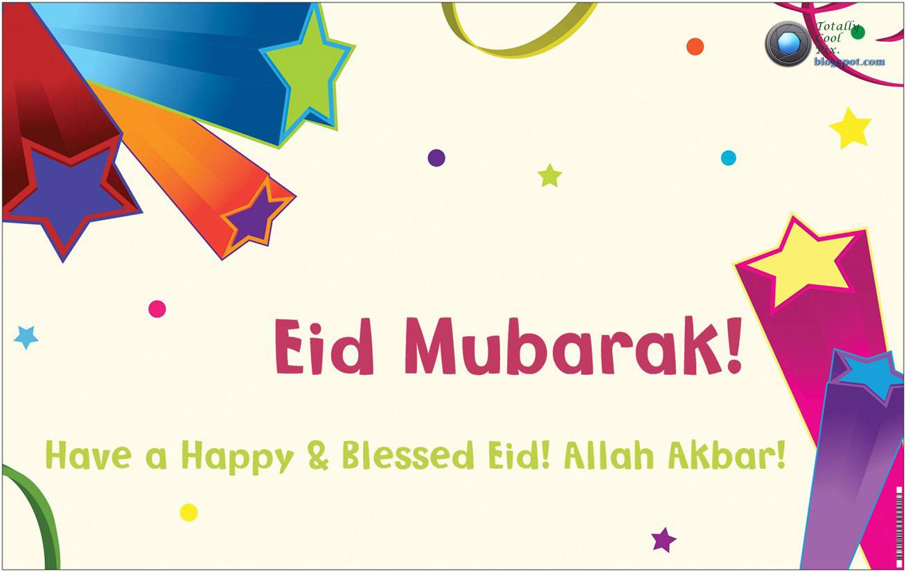 Download Bakra Eid Al Adha Zuha Bakrid Mubarak HD Photos